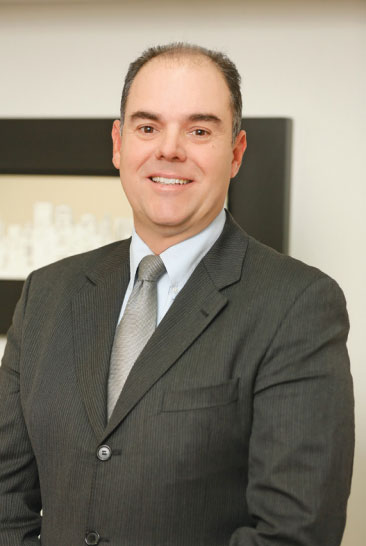 advogado-roberto-leonessa